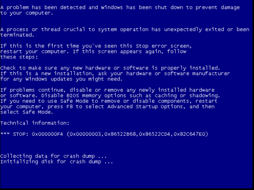 gdata_securityblog_bsod_Win7_75343w515h385.png